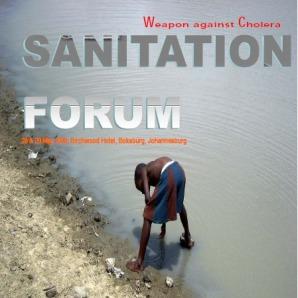 sanitation-forum