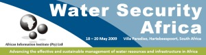 water-security-africa